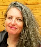 Mary Lockman, Real Estate Pro in Twisp, WA