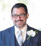 Joseph Heckel, Real Estate Agent in Peoria, AZ