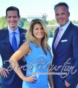 The Burch-Murton Group, Real Estate Agent in Bethesda, MD