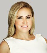 Vanessa Hernandez, PA, Real Estate Agent in Miami, FL