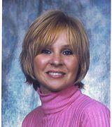 Teri Gormley, Real Estate Pro in Jacksonville, FL