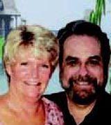 John Grice Your Naples Navigatr, Agent in Naples, FL