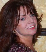Debbie O'Bri…, Real Estate Pro in Port Washington, NY