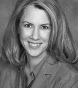 Patricia Ahern, Agent in Chicago, IL