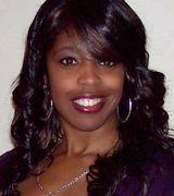 Lisa Jettel-Pinkney, Agent in philadelphia, PA