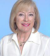 Lesley Rosen…, Real Estate Pro in Rancho Mirage, CA
