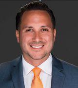 Luis Dominguez, Real Estate Agent in Coral Gables, FL