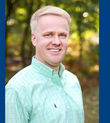 Joe Hurley, Real Estate Pro in Fairfax, VA