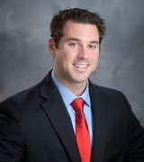 Daniel Brewer, Real Estate Pro in Sunnyvale, CA