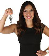 Briana R Ramirez, Real Estate Agent in Clovis, CA