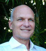 Travis Reed, Real Estate Agent in Atlanta, GA
