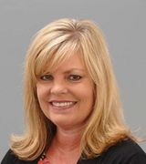 Carol Massey, Real Estate Pro in Olive Branch, MS