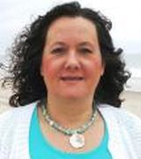 Laurie Duncan, Real Estate Pro in Ocean City, MD