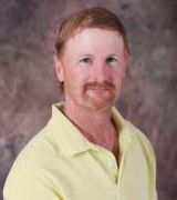 Chris Todd, Real Estate Pro in nmb, SC