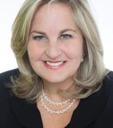 Dawn Wands, Real Estate Agent in Port Washington, NY