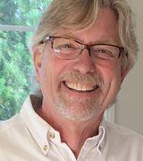 John Shroyer, Agent in San Carlos, CA
