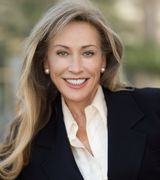 Jana Vida, Real Estate Agent in Phoenix, AZ