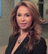 Sandra Osorio, Agent in Miami Beach, FL