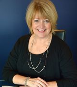 Kelly Cantwell, Real Estate Agent in Columbus, OH