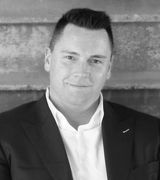 Tim Liechti, Real Estate Agent in Scottsdale, AZ