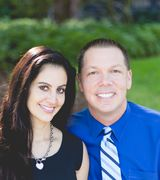 The Duncan Duo, Agent in Tampa, FL