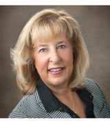 Cindy Thornh…, Real Estate Pro in Culpeper, VA
