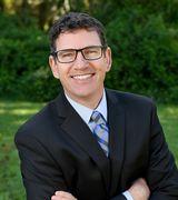 Joe Loutsis,…, Real Estate Pro in Kirkland, WA