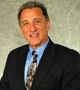 Alex G. Zedr…, Real Estate Pro in Melrose, MA