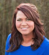 Danielle Dix…, Real Estate Pro in Shelbyville, KY