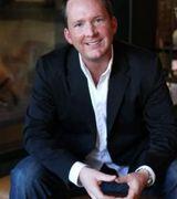 Shawn Evans, Agent in McLean, VA
