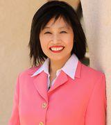 Pei Liao, Agent in Fremont, CA