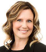 Amy Smith, Agent in Lutz, FL