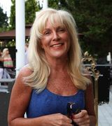 Marie OConnor-Grant, Real Estate Agent in Floral Park, NY