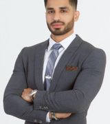 John Lajara, Real Estate Pro in Riverdale, NY