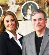Delese Malfi Realty Team, Agent in Staten Island, NY