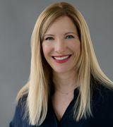 Helena Zaludova, Agent in San Francisco, CA