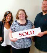 Lauren Swiet…, Real Estate Pro in Columbus, OH