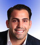 Mario Massimino, Real Estate Agent in Cambridge, MA