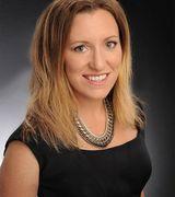 Heather Sand, Agent in Bethesda, MD
