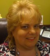 Tammy Rodrig…, Real Estate Pro in Lehigh Acres, FL