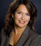Michelle Schlossel, Agent in Batavia, NY
