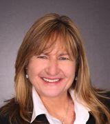 Joanne Berube, Real Estate Pro in South Easton, MA