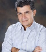 Luis Benedito, Real Estate Pro in Naples, FL
