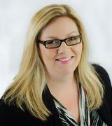 Susan Monette, Agent in Salem, NH