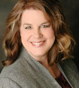 Pam Godfrey CRS, Real Estate Agent in Greensboro, NC