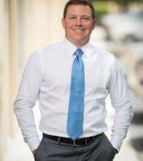 Dustin Beard, Real Estate Pro in Naples, FL
