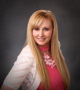 Monica Breckenridge, Agent in Colorado Springs, CO