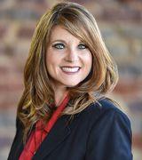 Laura Swearingen, Agent in Arlington, TX