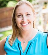 Katie Burke, Real Estate Pro in Virginia Beach, VA