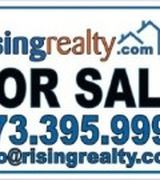 Rising Realty, Real Estate Pro in Chicago, IL